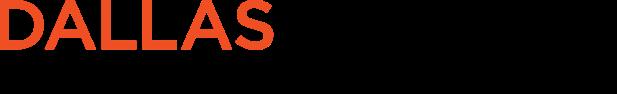 dso_sub-cmyk-jaap-2014-logo