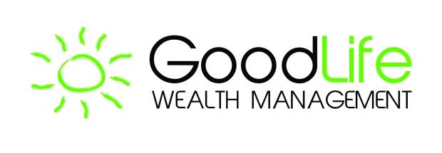 logo-goodlife-for-print1