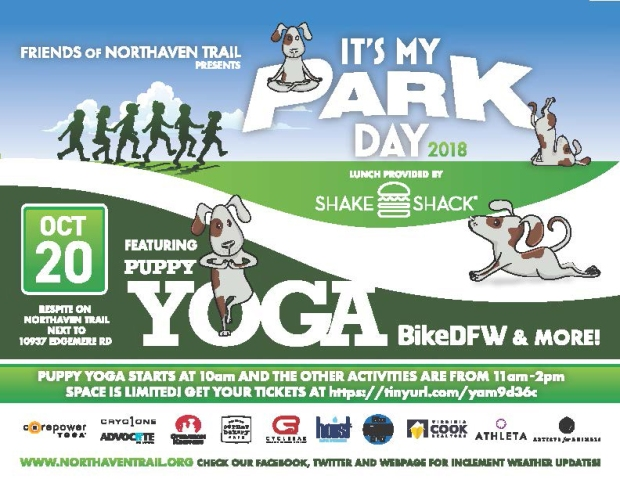 NHT-ParkDay-Flyer-FINAL