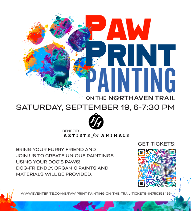PawPrint-Flyer-01 (1)